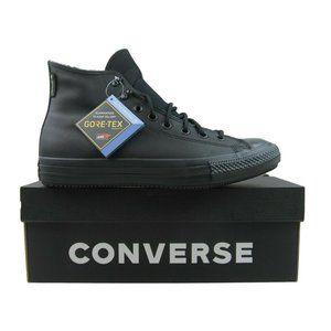 Converse GORE-TEX CTAS Waterproof Sneaker Boot